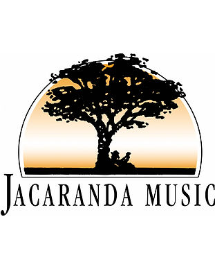 Jacaranda.jpg