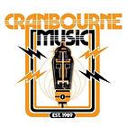 cranbourne.jpg
