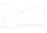 Estelle-Logo-Web.png