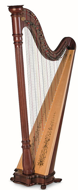 Prelude Harp.png