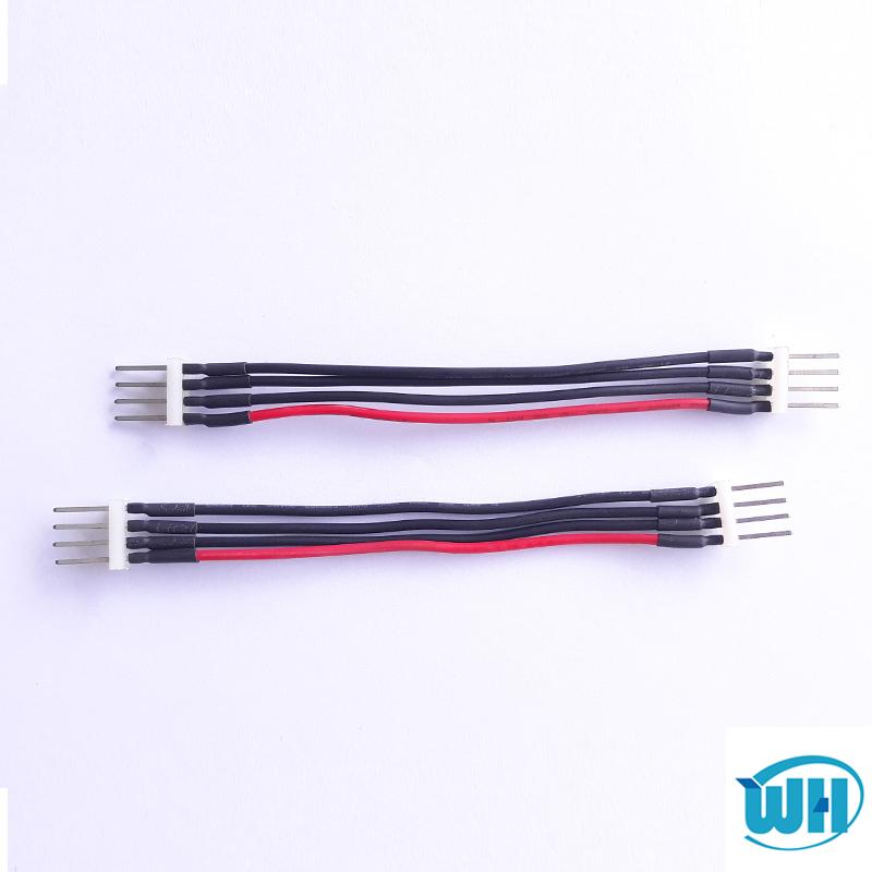 wire05
