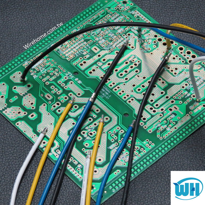wire to board03
