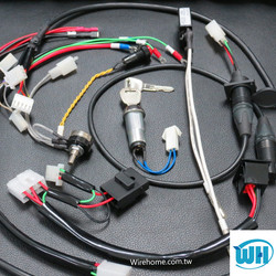 car cable02