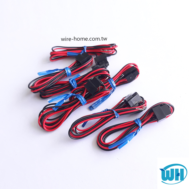 wire06