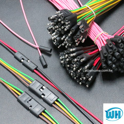 wire to wire02
