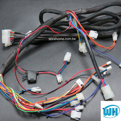 car cable03