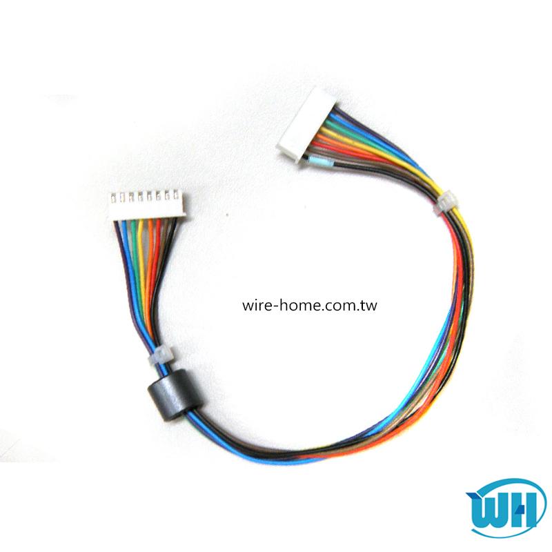 wire09