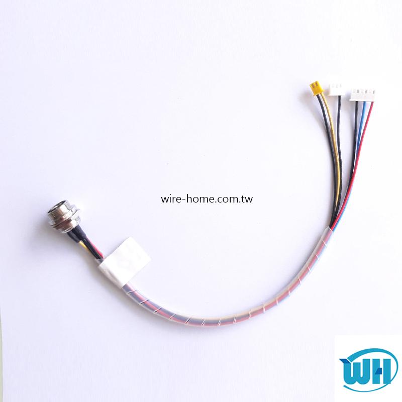 wire11