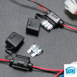 car cable05