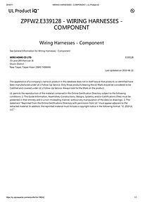 WIRING-HARNESSES-COMPONENT-UL.jpg