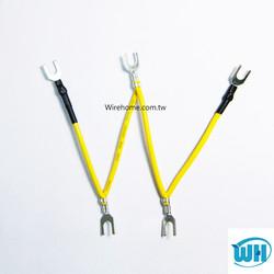 併線|線材加工