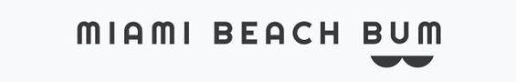 Miami Beach Bum Logo.JPG