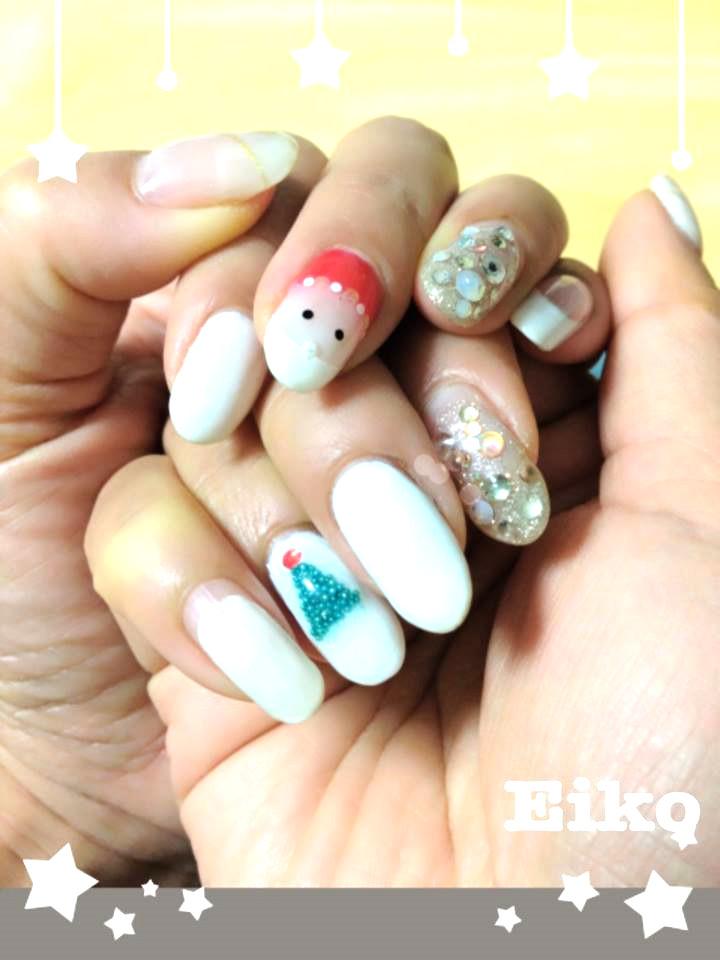 x-nail1_edited.jpg