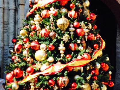 12月25日(金)15時♡クリスマスミニパーティ