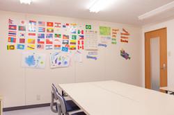 STUDYルーム