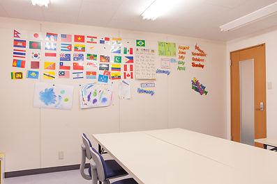 レンタルスペース STUDYルーム