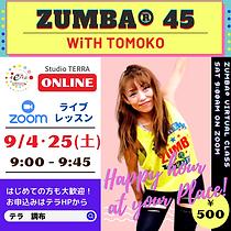 ZUMBA®9-4_25.png