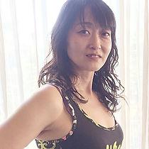 kyoko2_edited.jpg