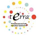 フィットネススタジオ テラ Terra