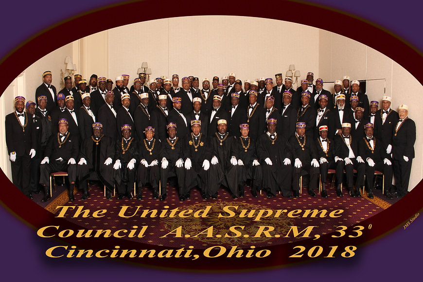 The United Supreme 2018 Council.jpg