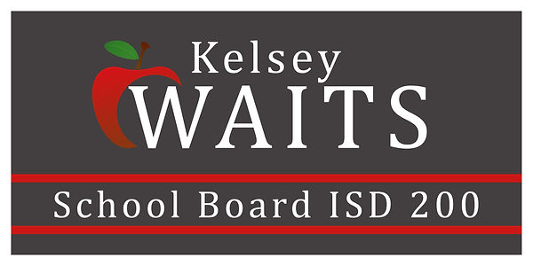 School Board Sign Large copy 2.jpg