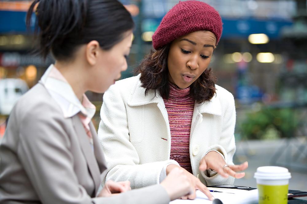 Coaching Millennials to Success