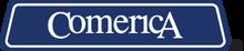 Comerica Bank logo.png