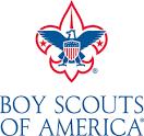 BoyScouts.png