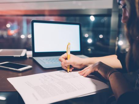 Millennials Reject Job Offers Due to Benefits