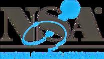 NSA Logo_edited.png