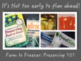 Farm to Freezer Collage.jpg