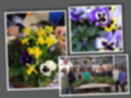 Spring Centerpiece Workshop Collage.jpg