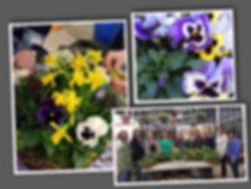 Spring Centerpiece Workshop Collage.jpg