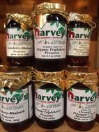 Harveys_Farm_Braswells_Preserves_July 20