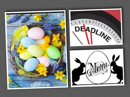 Easter order deadline collage.jpg