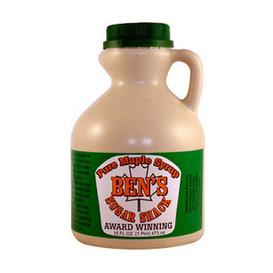 Bens Maple Syrup.jpg