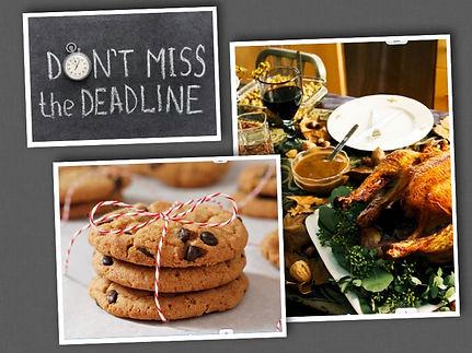 Christmas Order Deadline.jpg
