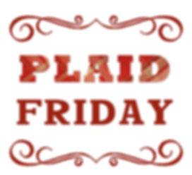 Plaid-Friday-with-Plaid-no-date.jpg