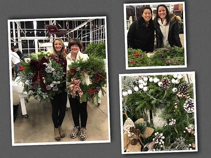 wreath decorating workshop 2019.jpg