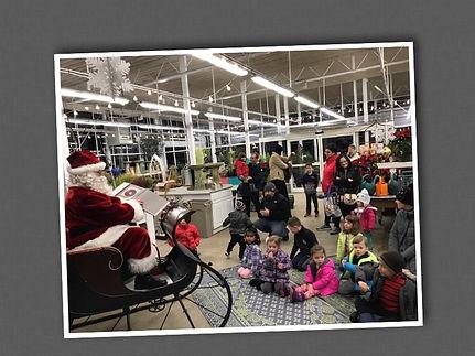 Stories with Santa 2018.jpg