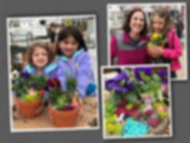 Fairy garden workshop collage 2019.jpg