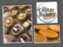 Center Bakery Thanksgiving Sampling.jpg