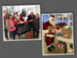 Santa Visits .jpg
