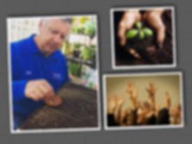 Ask Farmer Harvey.jpg