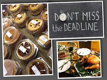 Thanksgiving Order Deadline Collage.jpg