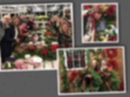 wreath decorating collage 2019.jpg