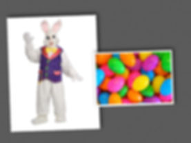 Easter Bunny Visits_2018 Collage.jpg