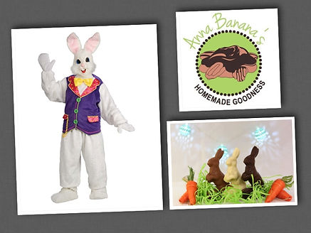 Easter Bunny Anna Banana Collage .jpg