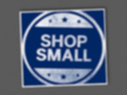 Shop Small Collage.jpg