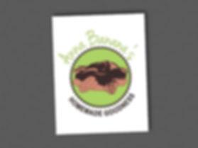 Anna Banana Collage Logo.jpg